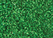 "KELLY GREEN GLITTER HTV HEAT TRANSFER VINYL 12"" x 15"""