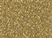 "GOLD GLITTER HTV HEAT TRANSFER VINYL 12"" x 15"""