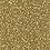 "Thumbnail: GOLD GLITTER HTV HEAT TRANSFER VINYL 12"" x 15"""