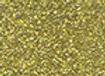 "YELLOW GOLD GLITTER HTV HEAT TRANSFER VINYL 12"" x 15"""