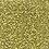 "Thumbnail: YELLOW GOLD GLITTER HTV HEAT TRANSFER VINYL 12"" x 15"""