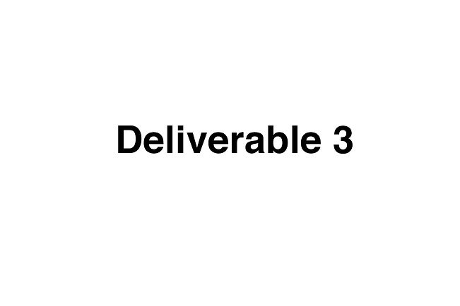 deliverable%202png_edited.jpg