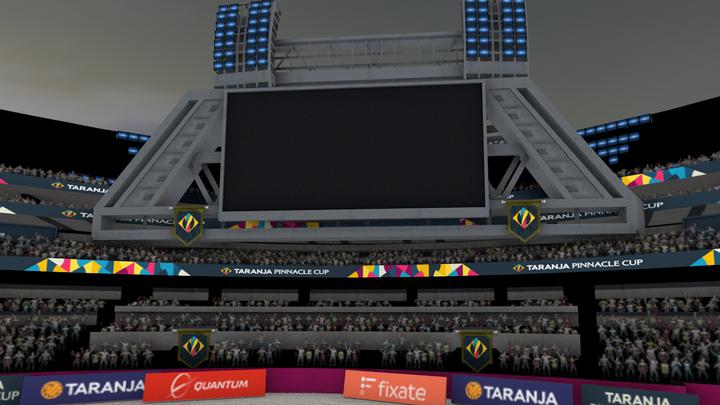 pinnacle2021_stadium0035png
