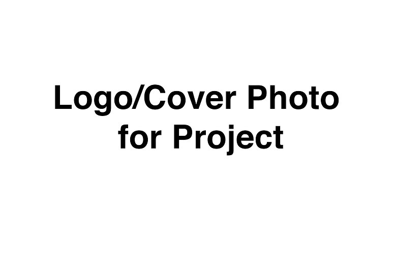 Logo_Cover Photo for Project.jpg