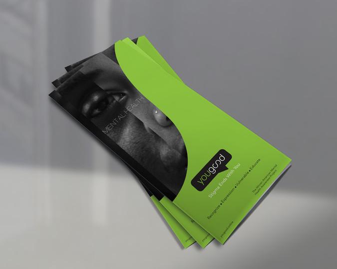 You Good Brochure