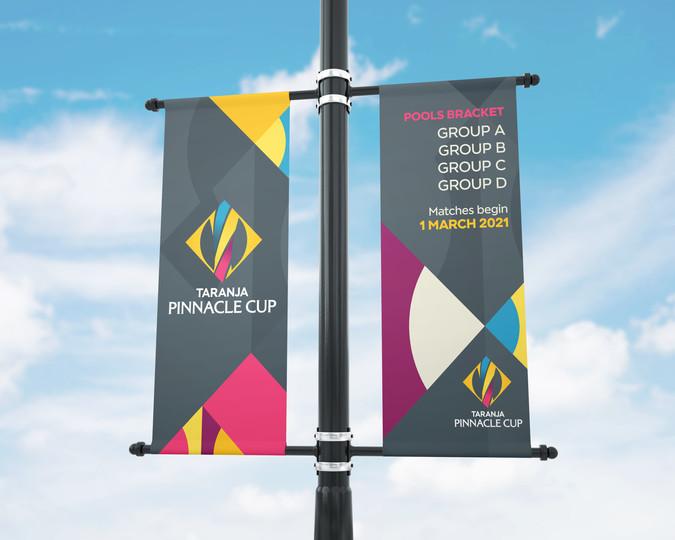 pinnacle2021_lamppost2_abcdjpg