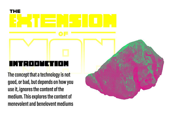theExtensionsofMAN Presentaion 1@5x-100.
