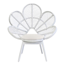 Rattan Petal Chair.png
