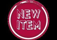 new item logo.png