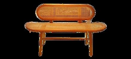 Rumah Chair.png