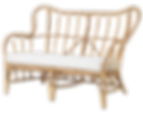 2_Seater_Sofa-removebg-preview.png
