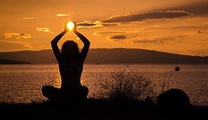Yin; relaxation; detente; ecoute; meditation; auto-hypnose; souplesse; interiorite; tambour; musique