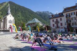 Chamonix Yoga Festival-2386