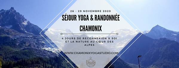 Flyer Yoga & rando 26 -29 Nov.png