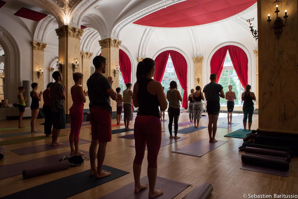 Chamonix Yoga Festival-2730