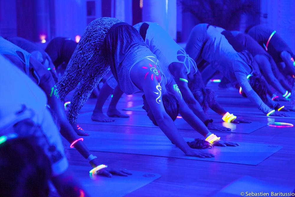 Chamonix Yoga Festival-2696