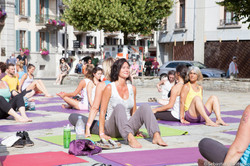 Chamonix Yoga Festival-2920