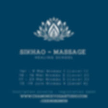 Sikhao Massage.jpg