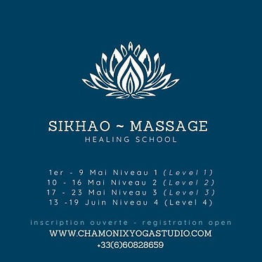 Sikhao Massage.jpg