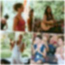 singing-collage_1_orig.jpg
