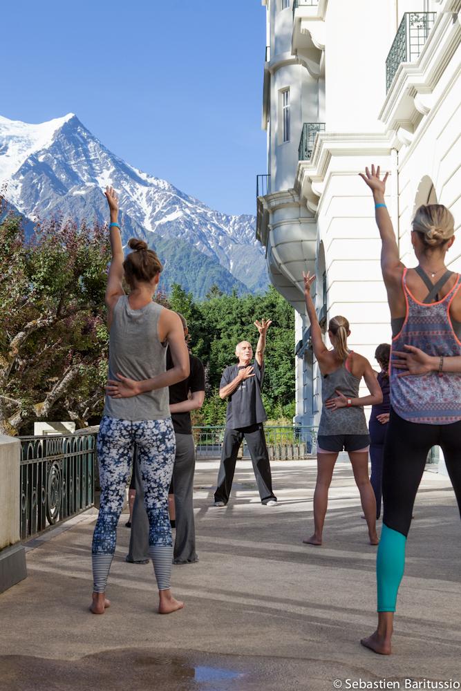 Chamonix Yoga Festival-2375