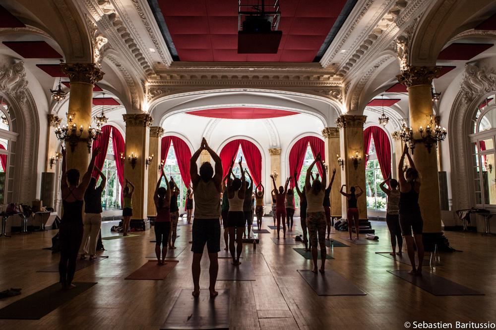 Chamonix Yoga Festival-2727