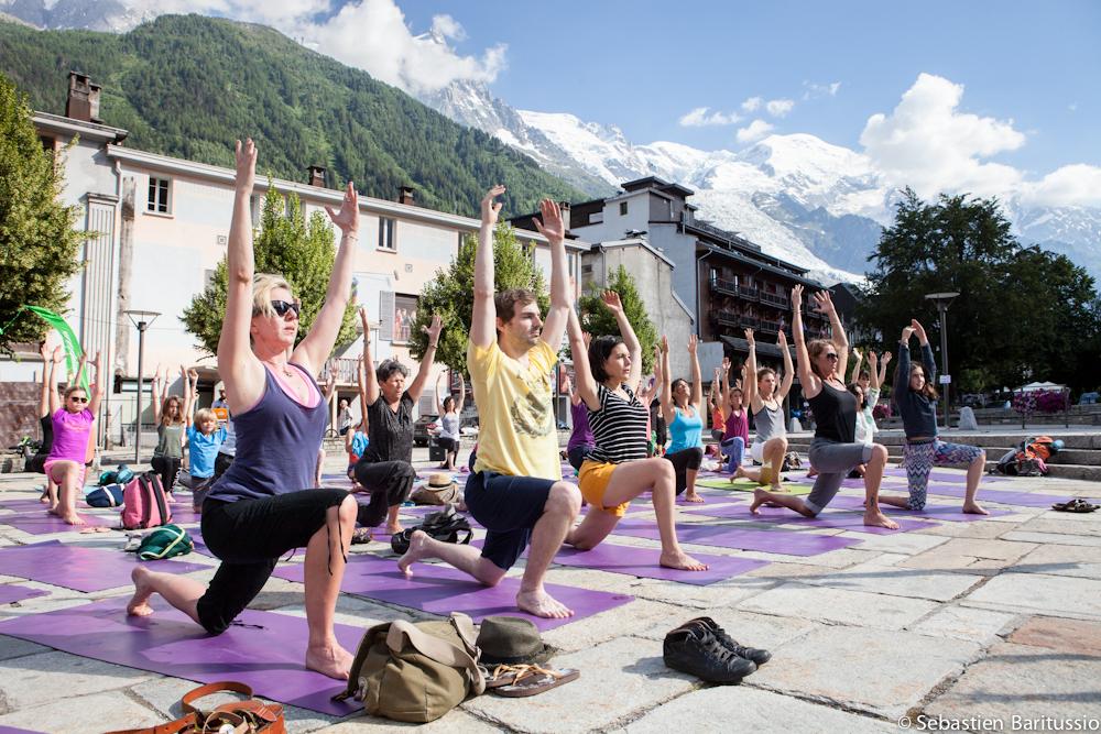 Chamonix Yoga Festival-2642