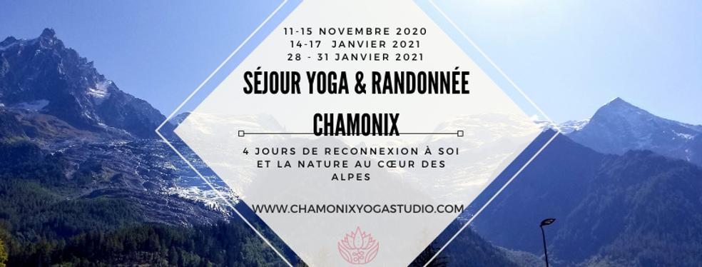Flyer Yoga & Surf Nov 18.png