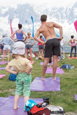 Chamonix Yoga Festival-2558