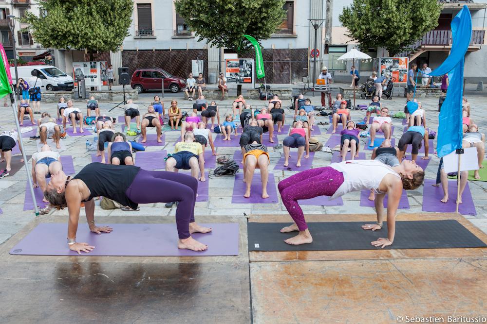 Chamonix Yoga Festival-2627