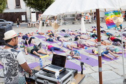 Chamonix Yoga Festival-2926