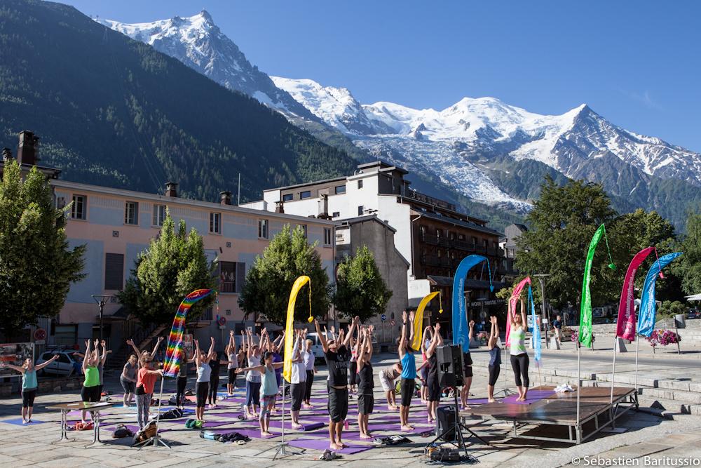 Chamonix Yoga Festival-2394