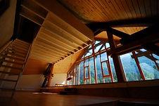 salle yoga 2.jpeg
