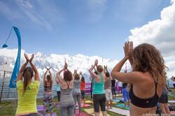 Chamonix Yoga Festival-2553