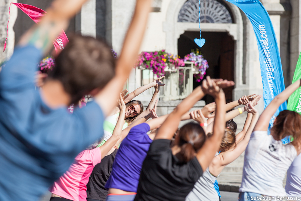 Chamonix Yoga Festival-2397