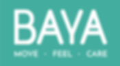 logo-cart-rect-bleu-baseline.png