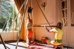 Chamonix Yoga Festival-2415
