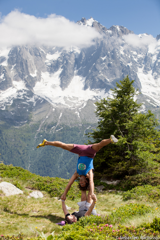 Chamonix Yoga Festival-2490