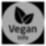 sq_vegan_info.png
