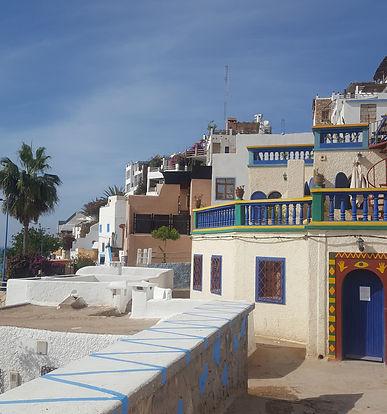 Yoga & surf Maroc 2 Taghazout.jpg