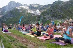 Chamonix Yoga Festival-2593