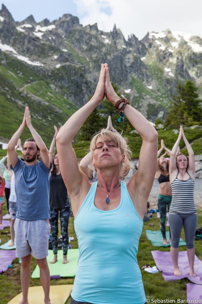 Chamonix Yoga Festival-2546