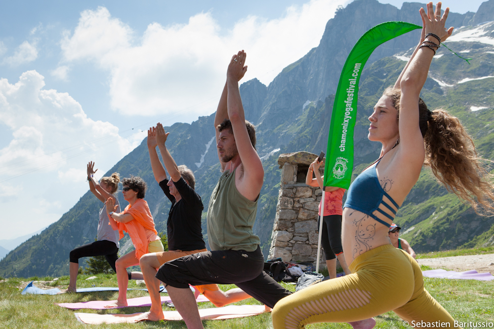Chamonix Yoga Festival-2836