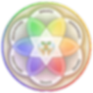 5-Elements-Graphic-base-01.png