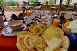 le_petit-déjeuner_berbère