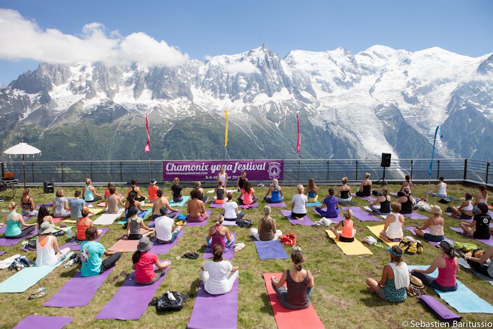 Chamonix Yoga Festival-2516