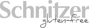 Logo_SchnitzerGF_2019.jpg