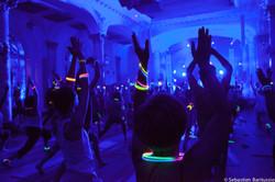 Chamonix Yoga Festival-2702