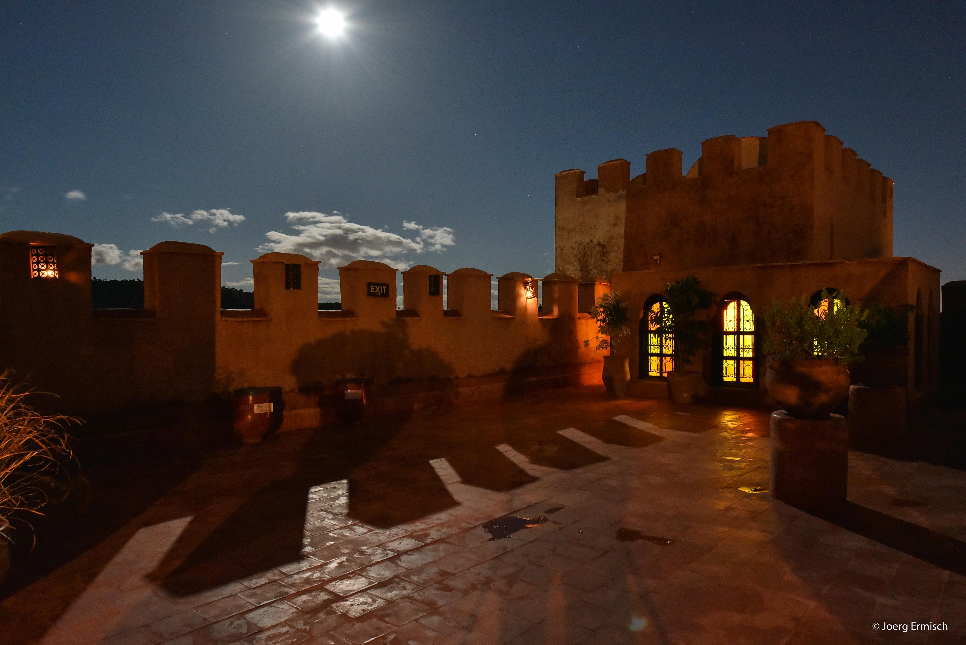 Atlas_Kasbah_nuit