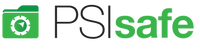 Branding_PSIsafe_Text_Color-1.x66749.png